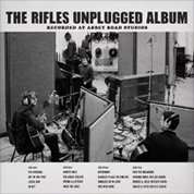 Unplugged at Abbey Road - The Rifles