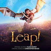 Leap! - Klaus Badelt