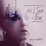 All I See Is You - Marc Streitenfeld