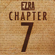 Chapter 7 - Ezra Collective