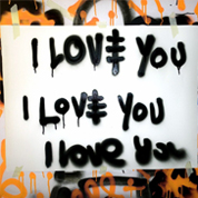 I Love You (DKVPZ Remix) - Axwell Λ Ingrosso