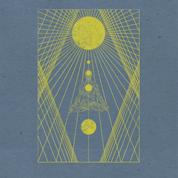 Inner Work - J.V. Lightbody