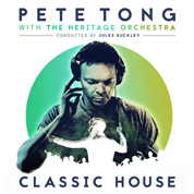 Classic House - Pete Tong