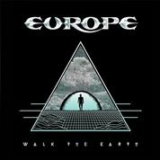 Walk the Earth - Europe