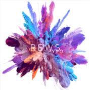 Pyro - Rews