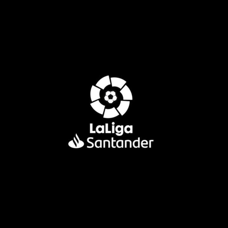 La Liga Theme Song (Anthem) - Lucas Vidal