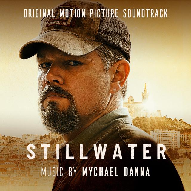 Stillwater - Mychael Danna