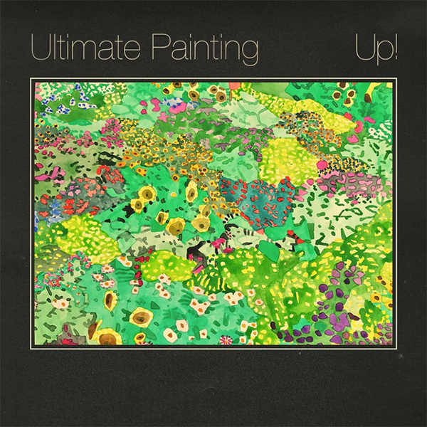 Up! - Ultimate Painting