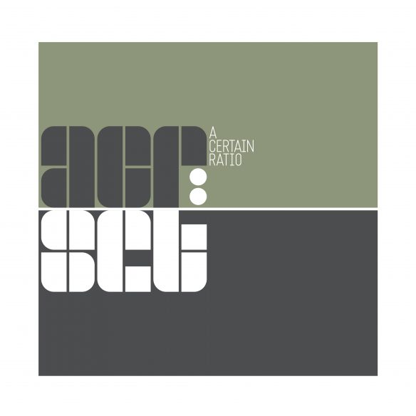 acr:set - A Certain Radio