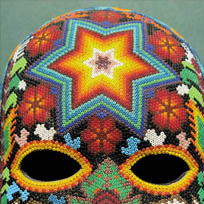 Dionysus - Dead Can Dance