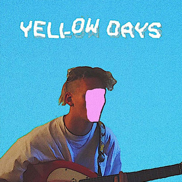 Is Everything OK In Your World? - Yellow Days