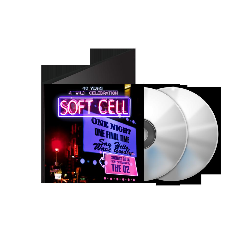 Steps Live (DVD)  - Steps