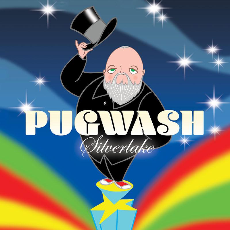 Silverlake - Pugwash
