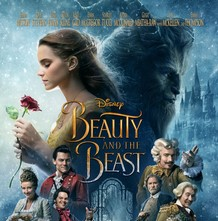 Beauty and the Beast - Matt Sullivan