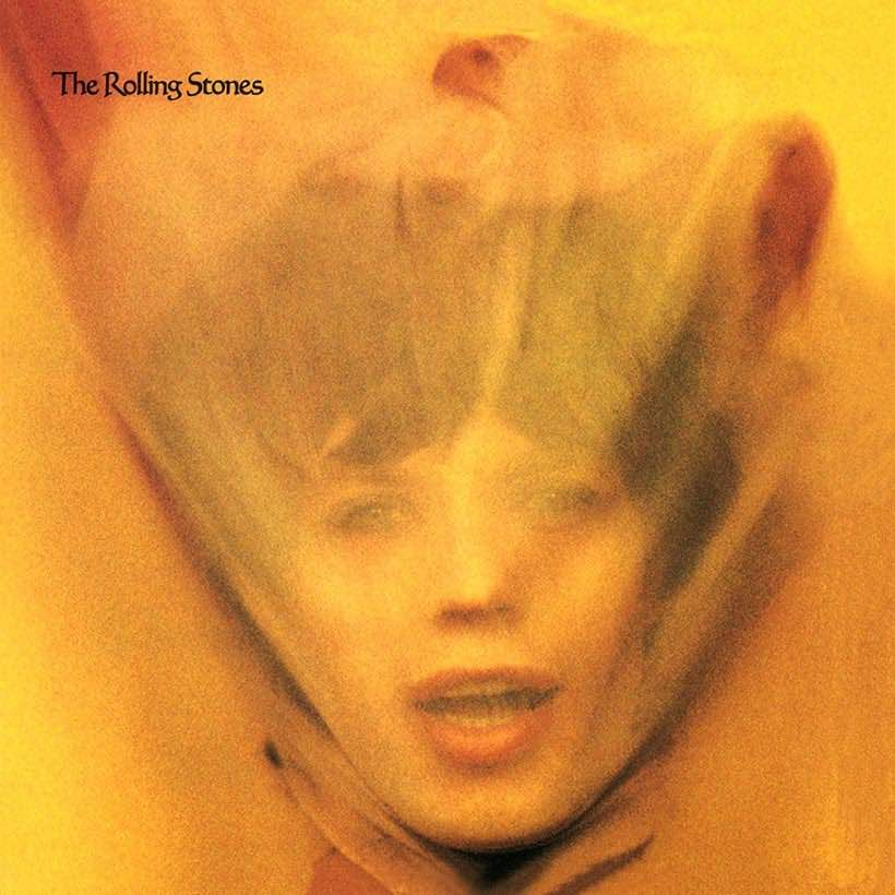 Goats Head Soup 2020 - The Rolling Stones
