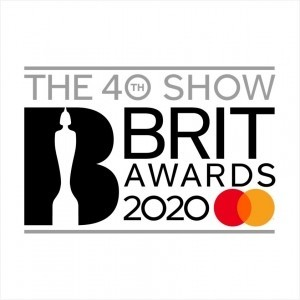 Brits Critics Choice 2020 - Celeste, Joy Crookes & Beabadoobee
