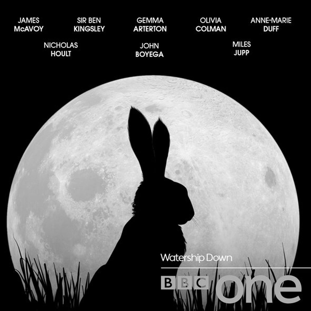Watership Down Original Soundtrack  -