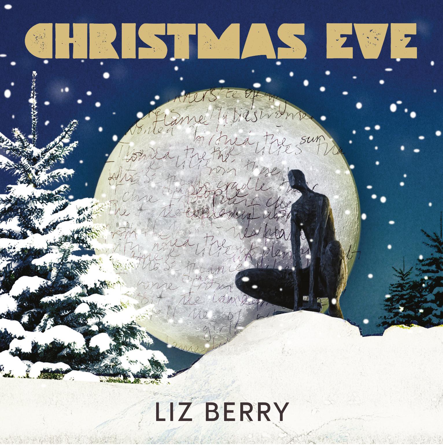 Christmas Eve  - Cerys Matthews