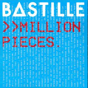Bastille – Million Pieces (Abbey Road Orchestral) - Bastille