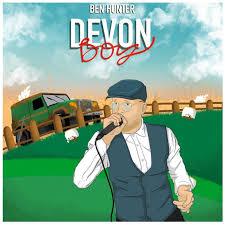 Devon Boy - Ben Hunter