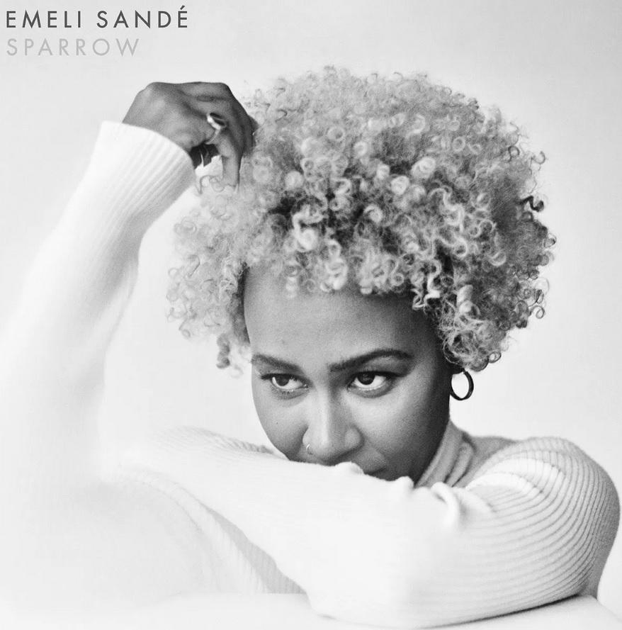 Sparrow - Emeli Sandé