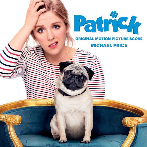 Patrick - Original Motion Picture Score - Michael Price