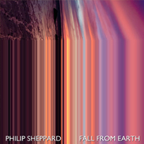 Fall From Earth - Philip Sheppard