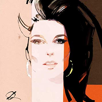 Grammy-nominated - The Girl from Chickasaw County: The Complete Capitol Masters  - Bobbie Gentry