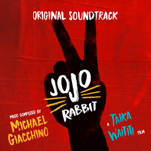 Jojo Rabbit: Original Soundtrack - Michael Giacchino