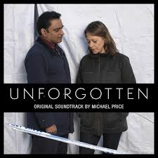 Unforgotten 3 - Michael Price