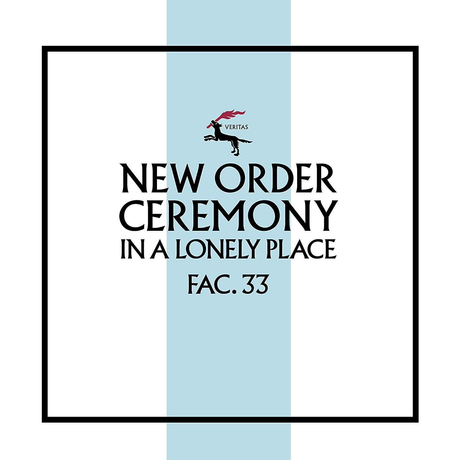 Ceremony (Original Remaster) - New Order