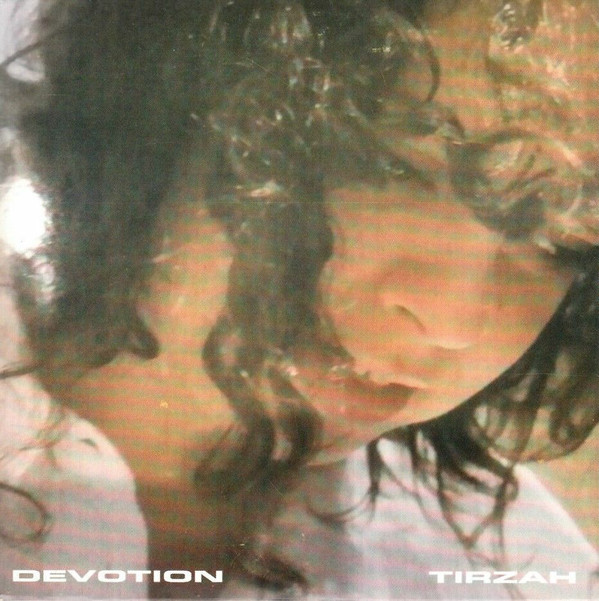 Devotion - Tirzah