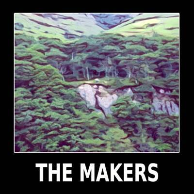 The Makers - Arran George