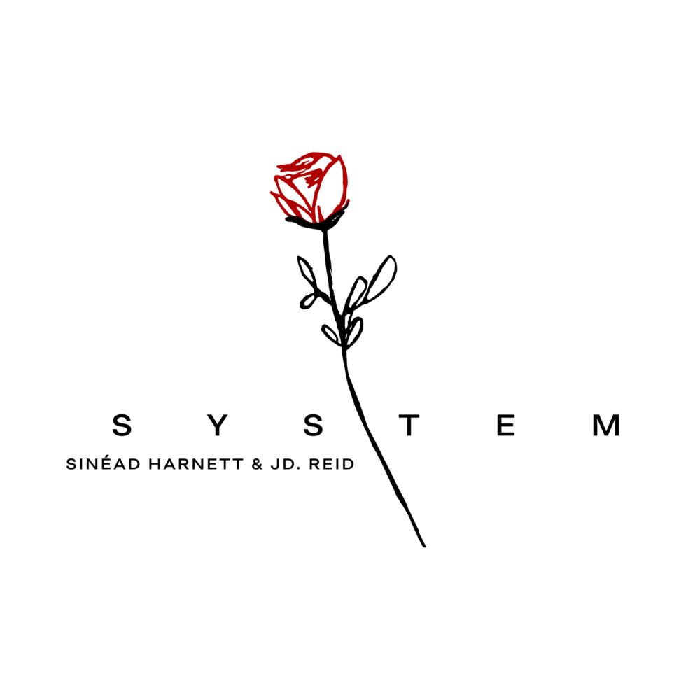 System - Sinead Harnett & JD Reid