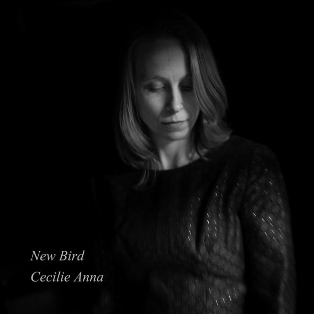 New Bird - Cecilie Anna