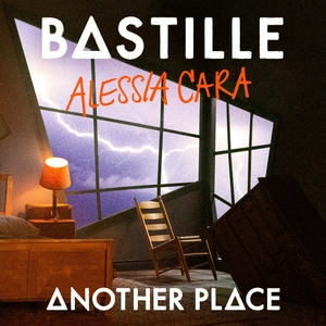 Bastille – Another Place (Abbey Road Orchestral) - Bastille