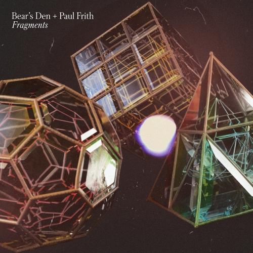 Fragments - Bears Den