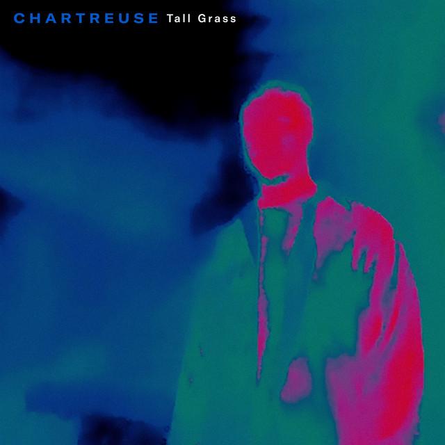 Tall Grass - Chartreuse