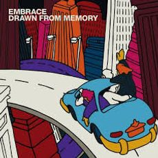Drawn From Memory [2020 reissue] - Embrace