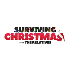 Surviving Christmas (With The Relatives) - Hugo De Chaire