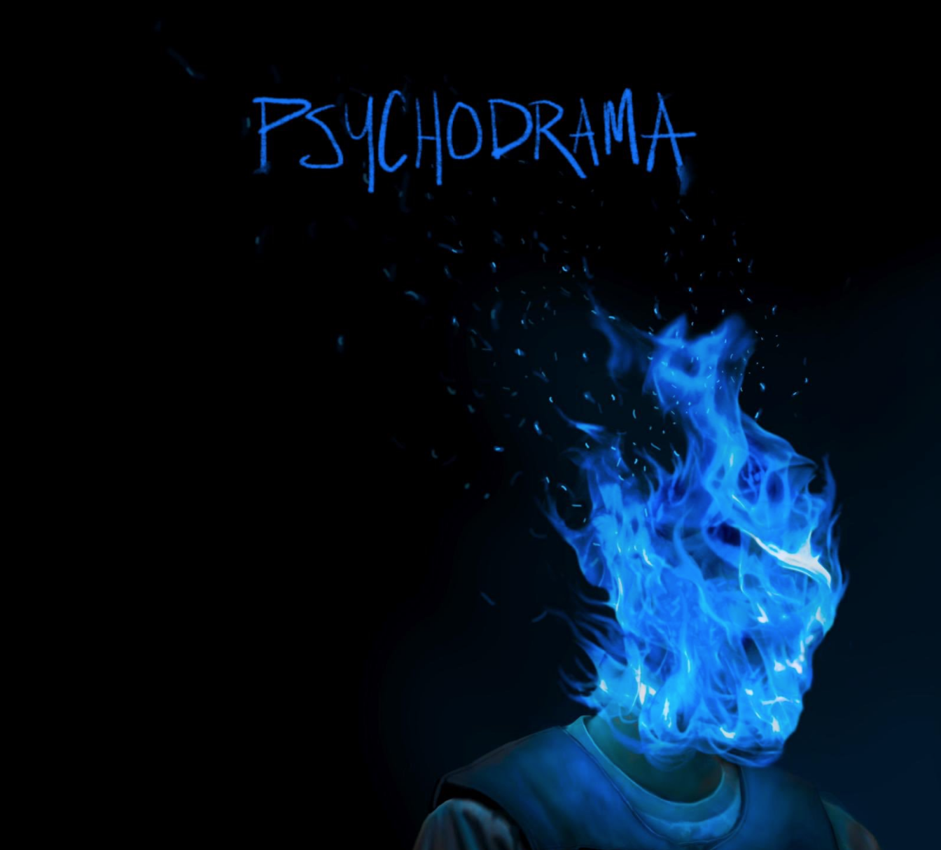 Psychodrama - Dave