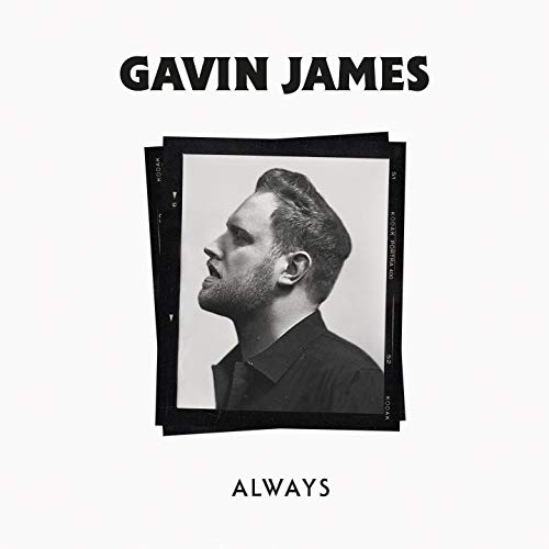 Always (Live at Abbey Road - Gavin James