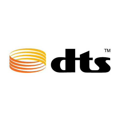 DTS Examples
