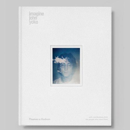 Imagine John Yoko Collectors Edition