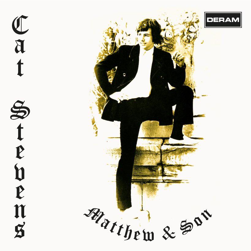 Matthew & Sons