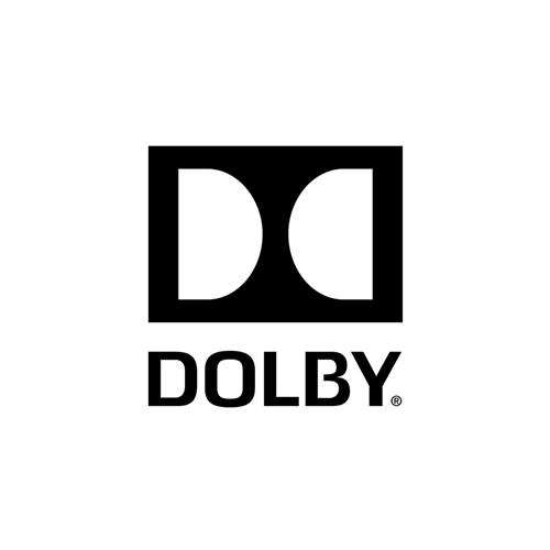 Dolby Examples