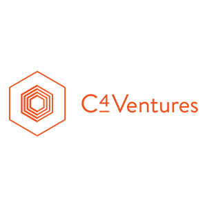 C4 Ventures
