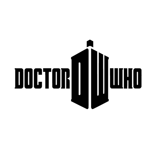 Dr Who with Binaural Audio
