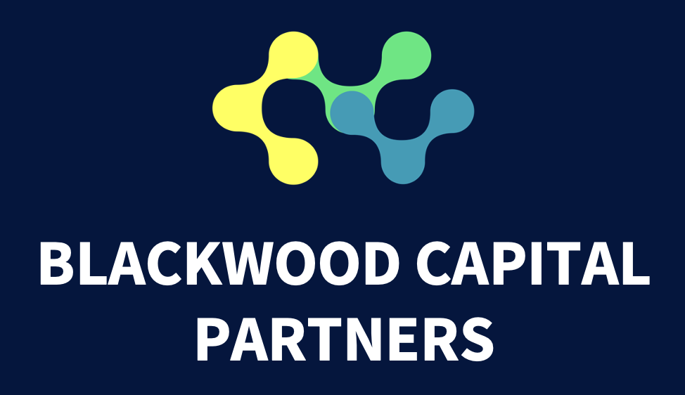 Blackwood Capital Partners