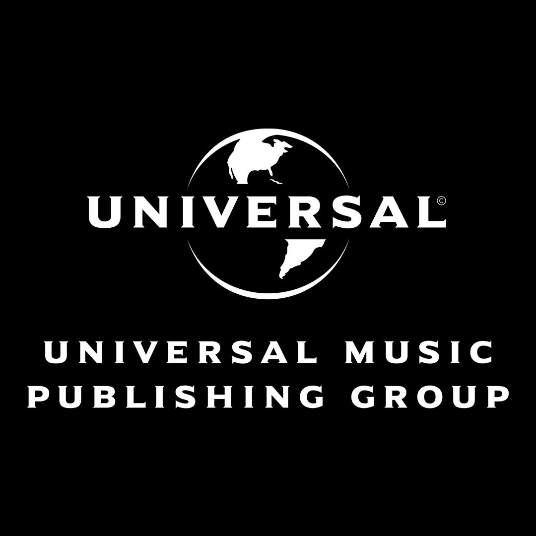 UMPG PRESENTS: MUSIC PUBLISHING 101: THE PUBLISHER / SONGWRITER PARTNERSHIP